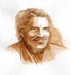 Dr. Florin Miklos
