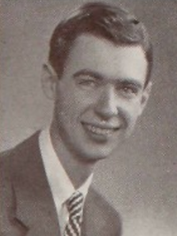 FredRogers-1946-senior-portrait