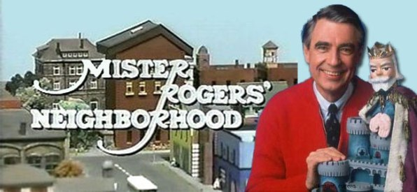 mister-rogers-neighborhood