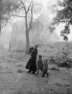Jewish Refugees in Belgium