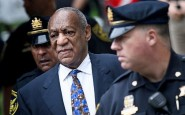 Cosby trial