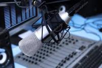radio-200_60_orig