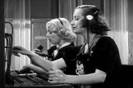 Telephone-Operator1