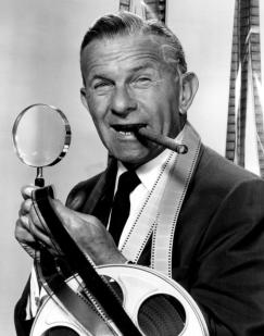 George_Burns_1961