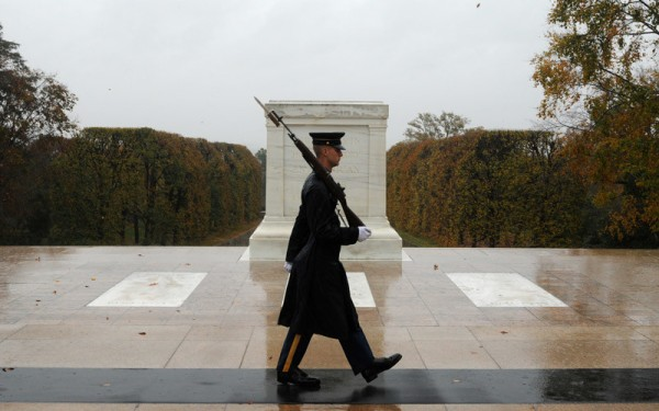 image-arlington_national_cemetery_public_domain-10944