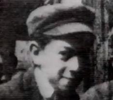 Natty Birnbaum