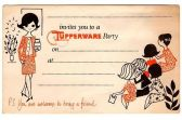 tupperware_party_invite