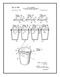 tupperware_patent