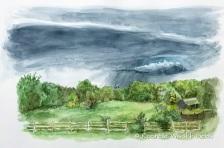 Stormy Weather ©