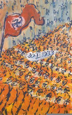f4166acbc2729d611d7017d8c1b9cdb2--salomon-book-art