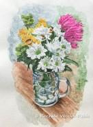 Ronda's Bouquet ©