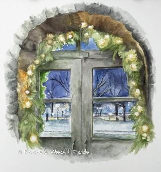 Winter Wonderland (1)