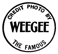 lossy-page1-814px-Weegee_the_famous.TIF