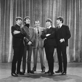 Beatles_with_Ed_Sullivan
