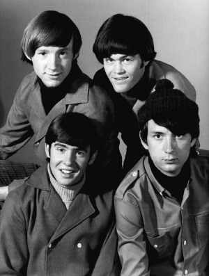 peter-tork-micky-dolenz-davy-jones-michael-nesmith