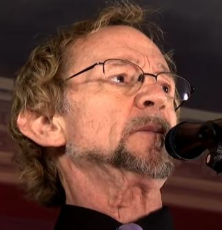 The Late Peter Tork