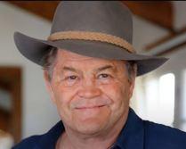 Micky Dolenz aged 72