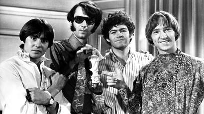the-monkees-peter-tork-michael-nesmith-george-michael-dolenz-wallpaper-preview