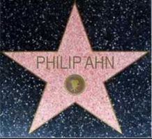 Philip's star