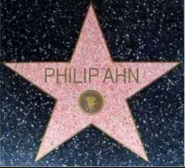 Philip's star